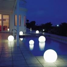 Moonlight - Luminaire avec batterie BMFL