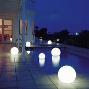 Moonlight: Brands - Moonlight - Moonlight BMFL Sphere with Battery