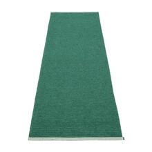 pappelina - Mono Rug 70x200cm