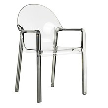 Magis - Tosca Chair