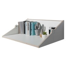 müller möbelwerkstätten - Twofold Wall Secretary 80x26x29.2cm