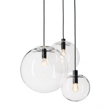 ClassiCon - Selene Suspension Lamp