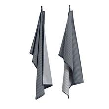 HAY - Tea Towel Set of 2