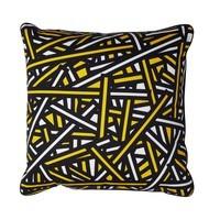 HAY - Printed Cushion Kissen Hay Bale
