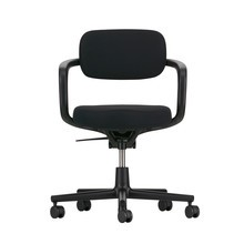Vitra - Allstar Swivel Chair