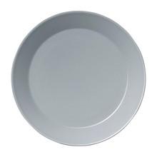 iittala - Teema Plate Ø26cm