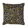 HAY - Printed Cushion Hay Bale