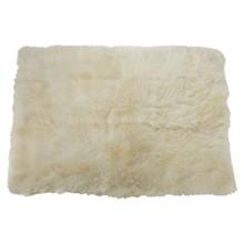 puraform - Lamsvacht tapijt 280x220cm