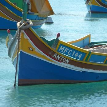 3 Malta