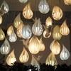 LZF Lamps - Raindrop SM Pendelleuchte