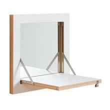 AMBIVALENZ - Fläpps - Miroir de courtoisie