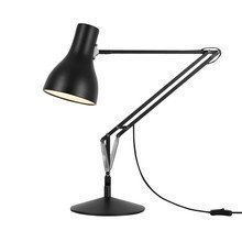 Anglepoise - Type 75 LED Schreibtischleuchte