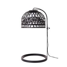 Moooi - The Emperor Table Lamp