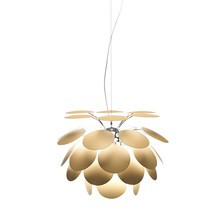 Marset - Discocó Color 35 Suspension Lamp