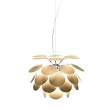 Marset - Discocó Color 35 - Lámpara de suspensión