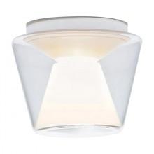 Serien - Annex Ceiling - LED plafondlamp