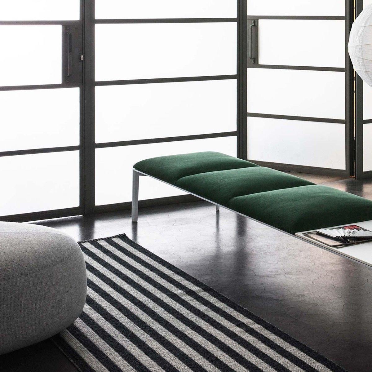 kipu hocker h45 la palma. Black Bedroom Furniture Sets. Home Design Ideas
