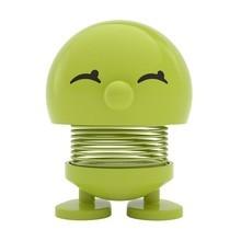 Hoptimist - Hoptimist Baby Bimble - Speelgoed figuur