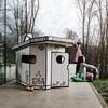 Magis - Me Too Villa Julia Kinder-Spielhaus