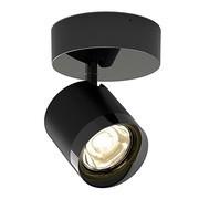 Tobias Grau - Set Focus Up Round 13 LED Strahler