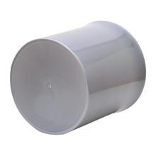 Danese - Koro Papierkorb