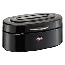 Wesco - Mini Elly Aufbewahrungsbox