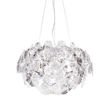 Luceplan - Hope D66 Suspension Lamp