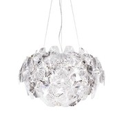 Luceplan - Hope D66 Suspension Lamp Ø110