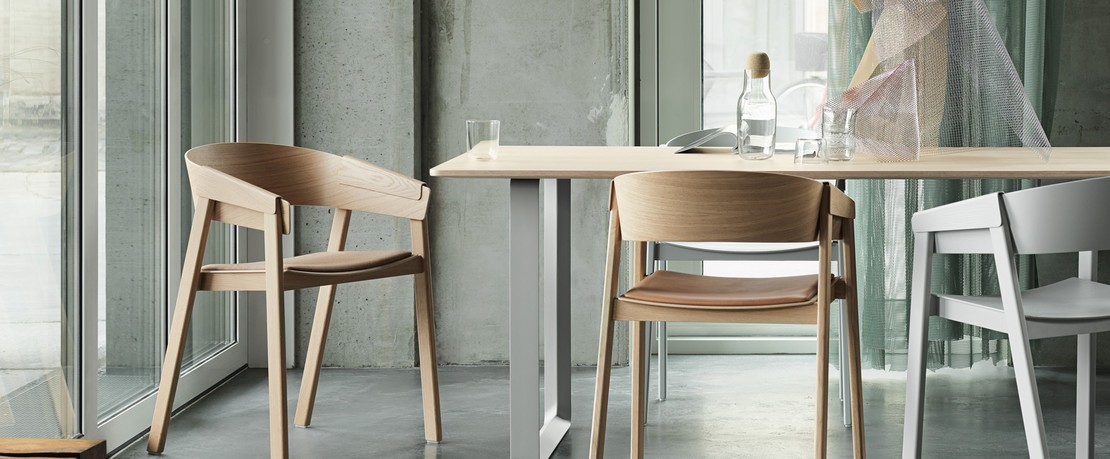muuto in m nchen ihr skandinavischer m beldesigner ambientedirect. Black Bedroom Furniture Sets. Home Design Ideas
