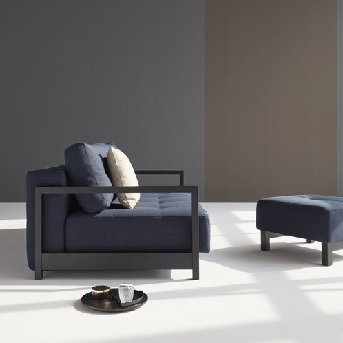 Innovation - Bifrost Deluxe Schlafsofa