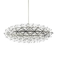 Moooi - Suspension LED Raimond Zafu