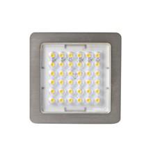 Nimbus - Plafonnier encastré LED Modul Q36 IN