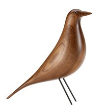 Vitra - Eames House Bird Figure