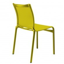 Alias - 416 Highframe Colours Chair