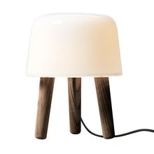 &tradition - Milk NA1 Table Lamp