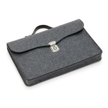 Hey-Sign - Moneypenny Briefcase