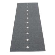 pappelina - Peg Rug 70x200cm