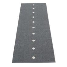 pappelina - Peg Teppich 70x200cm