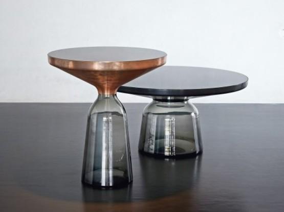Design-aus-Glas6
