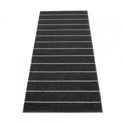pappelina - Tapis Carl 70x180cm