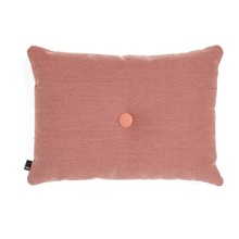 HAY - Coussin Dot ST 60x45cm