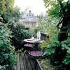 Fermob - 1900 Gartenstuhl