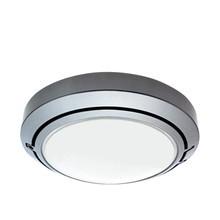 Luceplan - Metropoli D20/27P 2xFLUO Garden Lamp