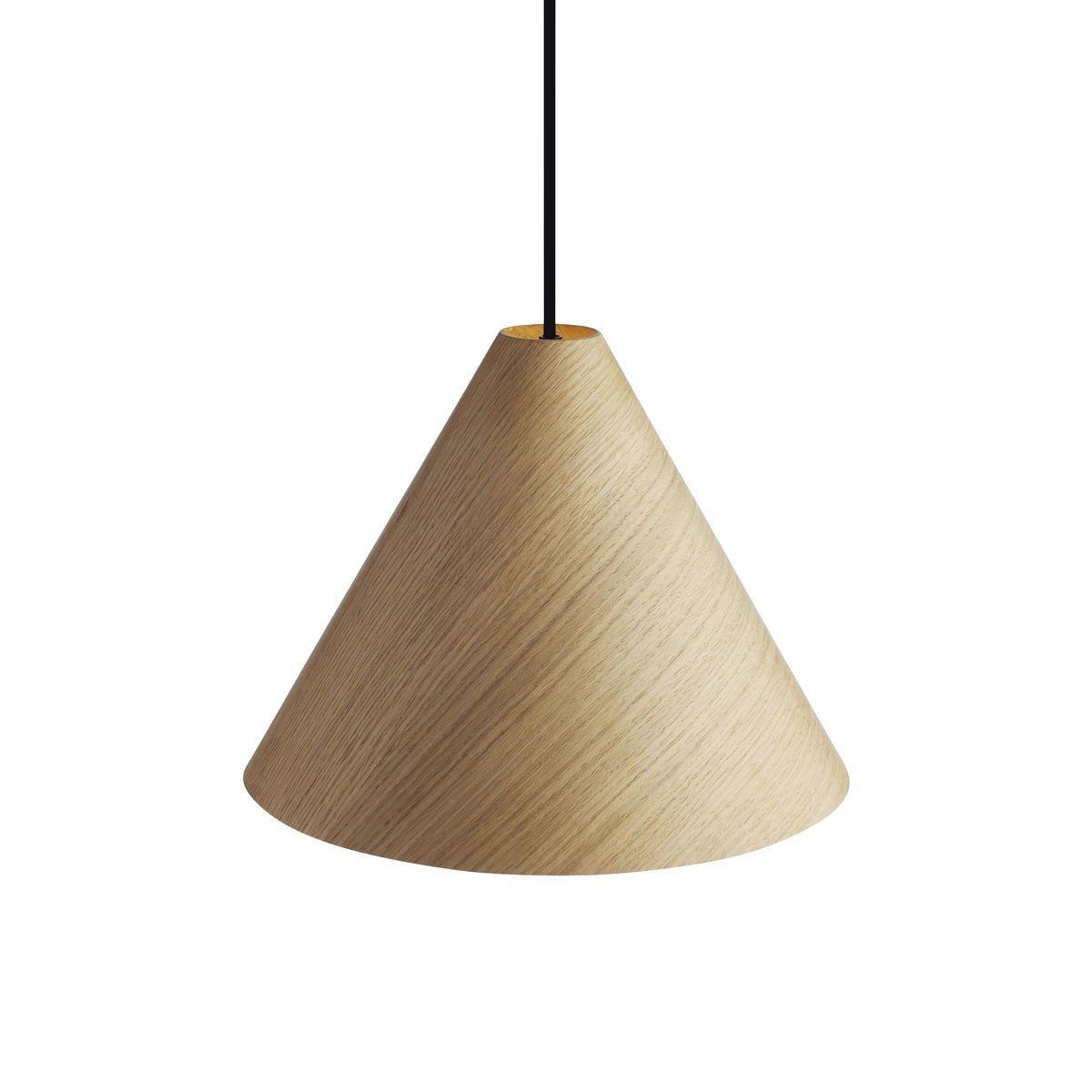 30degree led suspension lamp s hay. Black Bedroom Furniture Sets. Home Design Ideas