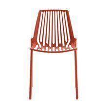 Fast - Rion Garden Chair