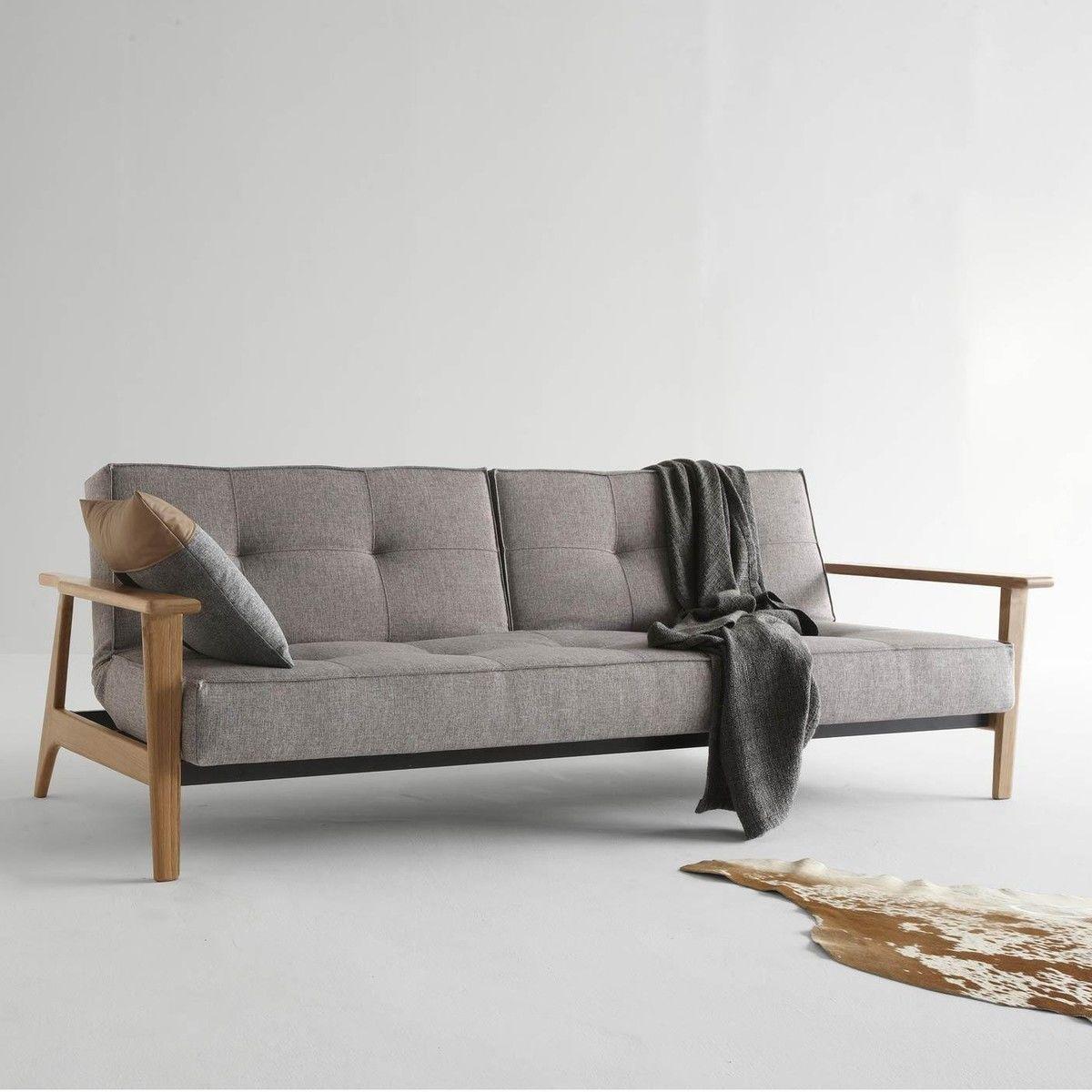 splitback frej schlafsofa innovation. Black Bedroom Furniture Sets. Home Design Ideas
