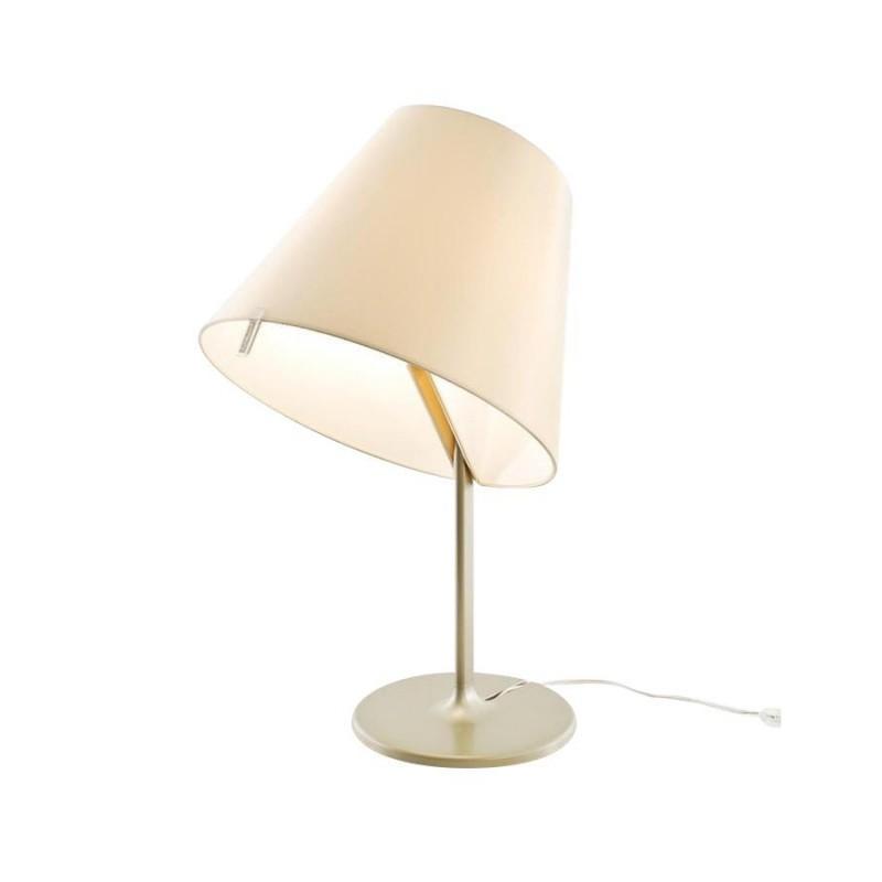 Melampo De Chevet Chevet Notte Lampe Notte Lampe Melampo De n0mN8vw