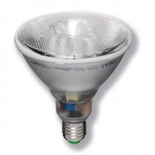 QualityLight - FLUO E27 reflectkor 20W => 120W