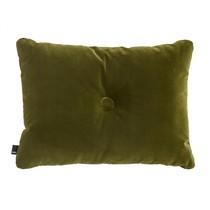 HAY - Dot Cushion Soft 1 Kissen 45x60cm