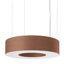 LZF Lamps - Saturnia SP - Pendellamp LED